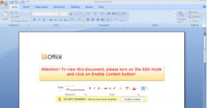 Mensaje-del-ransomware-Cerber-tras-infectar-a-traves-de-Microsoft-Office